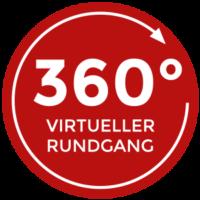 360-Grad-Rundgang